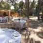 La boda de Susana Aj y Casa Luna 15