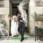 La boda de Nahir y Pensamento Creativo 14