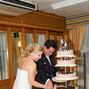 La boda de Virginia y Hotel Campomar 14
