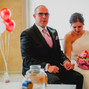 La boda de Espe Rey Roldan y Fabián Luque Fotógrafo 10