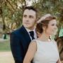 La boda de Patricia Gonzalez Villalobos y Mara Photography 9