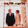 La boda de Espe Rey Roldan y Fabián Luque Fotógrafo 19