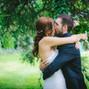 La boda de Judit Espinalt y Brenda Abril 18