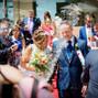 La boda de Itziar Loureiro y Blanco y en corbata 6