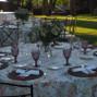 La boda de Alfonso y Finca El Gasco 130