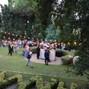 La boda de Marta R. y Catering Sauleda 6