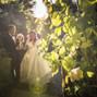 La boda de Brenda Cerviño Quiroga y Pensamento Creativo 18