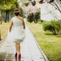 La boda de Espe Rey Roldan y Fabián Luque Fotógrafo 13