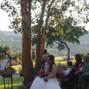 La boda de Alfonso y Finca El Gasco 132