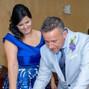 La boda de Ana Pérez Gómez y Producciones 23 9
