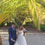 La boda de Lidia T. y Mas Boronat 8
