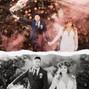La boda de Anna Maria y Laia Carbó Fotografia 2