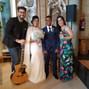 La boda de Evelyn Quezada y Souling Duo 2