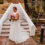 La boda de Espe Rey Roldan y Fabián Luque Fotógrafo 14