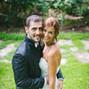La boda de Judit Espinalt y Brenda Abril 21