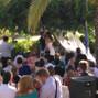 La boda de Lidia Torres y Mas Boronat 20