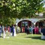 La boda de María Ángeles Barea y Hacienda Mejina 30