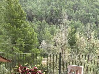 S'Olivaret Hotel Rural 6