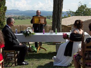La Bombonera Espectacles - Maestro de ceremonias  1