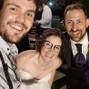 La boda de Paola y Jesús Cebrián Videógrafo 7