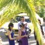 La boda de Lidia Torres y Mas Boronat 12