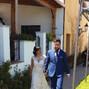 La boda de Saray Lamás Guay y Cadenet Novias 6