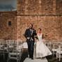 La boda de Sergio Rivero y Love&Shots 8