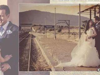 Dagomar Servicios Fotográficos 6