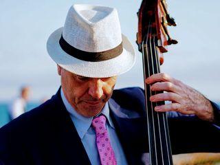 Jazz de Copes 3