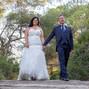 La boda de Ana Pérez Gómez y Producciones 23 14