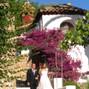 La boda de Lidia Torres y Mas Boronat 9