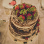 Lusso Cake 3