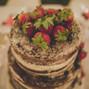 Lusso Cake 4