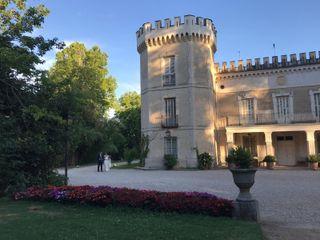 Palacio El Rincón 5