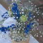 La boda de Lidia T. y Mas Boronat 15