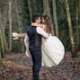 La boda de Victoria Valor Ramos y Abril Bodas 7
