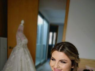 Cristina Crespo Belleza y Maquillaje 3