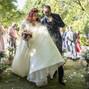 La boda de Brenda Cerviño Quiroga y Pensamento Creativo 27