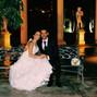 La boda de Eva Niñerola y Jardines La Hacienda 17