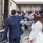 La boda de Brenda Cerviño Quiroga y Pensamento Creativo 28