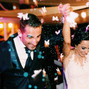 La boda de Eva Niñerola y Jardines La Hacienda 18