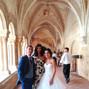 La boda de sonia diez toribio y Pronovias, Valladolid 11