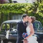 La boda de Cristina Rubio y El Taxi Inglés en Madrid 21