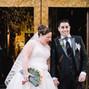 La boda de Higinio Enguer Gosálbez y Daicar Estudio 9