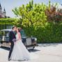 La boda de Cristina Rubio y El Taxi Inglés en Madrid 22