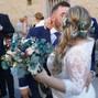 La boda de Laura Pozo y Las flores de Arant 6