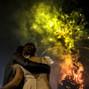 La boda de Nahir y Pensamento Creativo 30