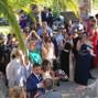 La boda de Lidia Torres y Mas Boronat 10