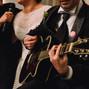 La boda de Higinio Enguer Gosálbez y Daicar Estudio 11