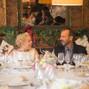 La boda de Natza y Laia Ylla Foto 11